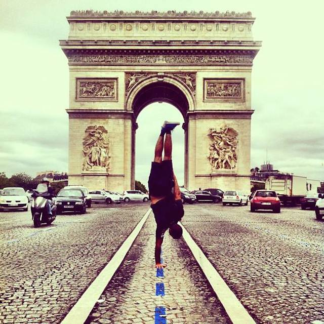 Breakdancer-at-Famous-Paris-Landmarks-11
