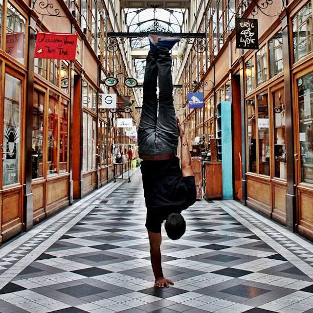 Breakdancer-at-Famous-Paris-Landmarks-12