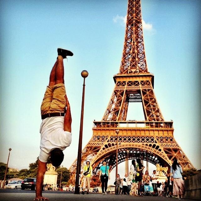Breakdancer-at-Famous-Paris-Landmarks-4
