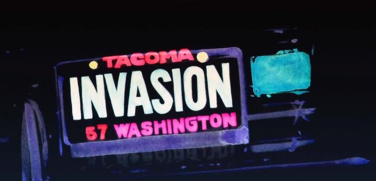 Invasion-Judgment-Day-Remix2