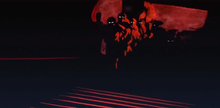 Invasion-Judgment-Day-Remix8