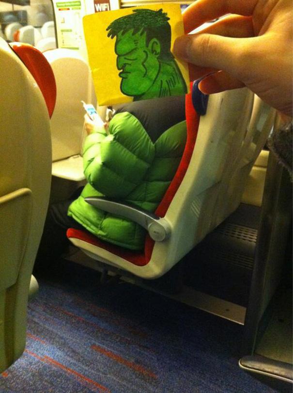 cartoon-faces-train-ride-october-jones-joe-butcher-11