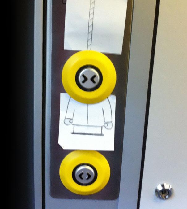 cartoon-faces-train-ride-october-jones-joe-butcher-16