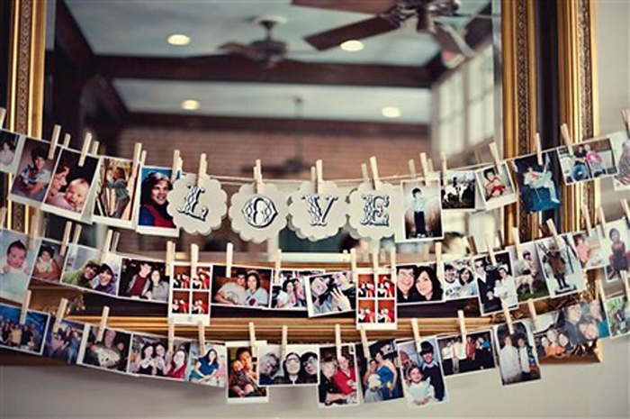 family-photos-on-your-walls-9