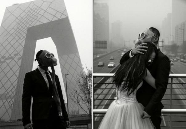 gas-masks-wedding-photography-beijing-china-5