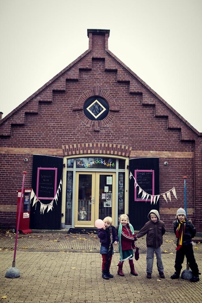 kinderkookkafe-amsterdam-woe7