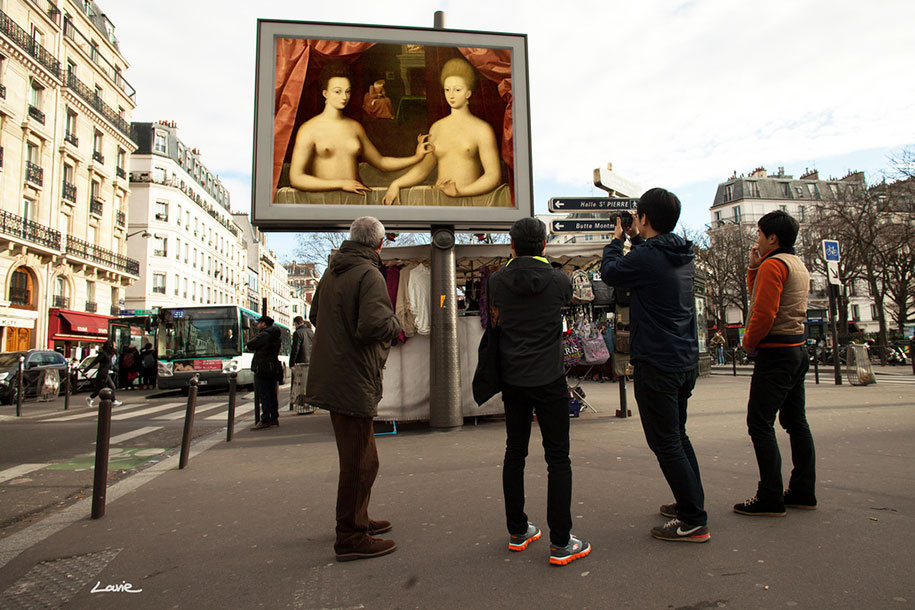 omg-who-stole-my-ads-classical-paintings-etienne-lavie-13