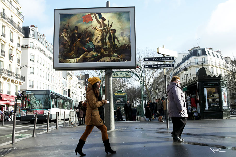 omg-who-stole-my-ads-classical-paintings-etienne-lavie-8