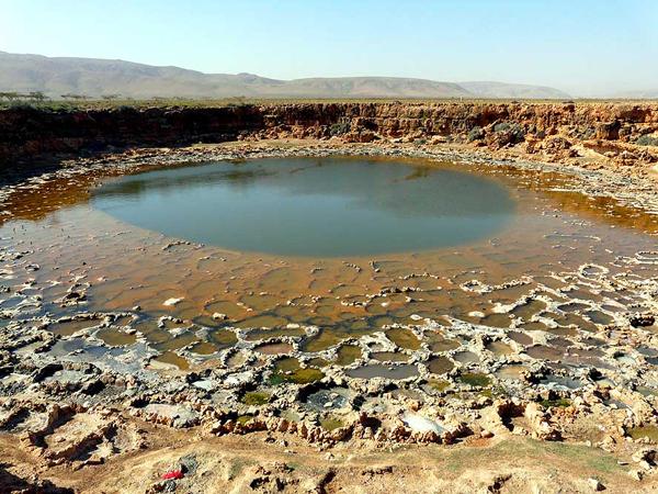ostrov Socotra2