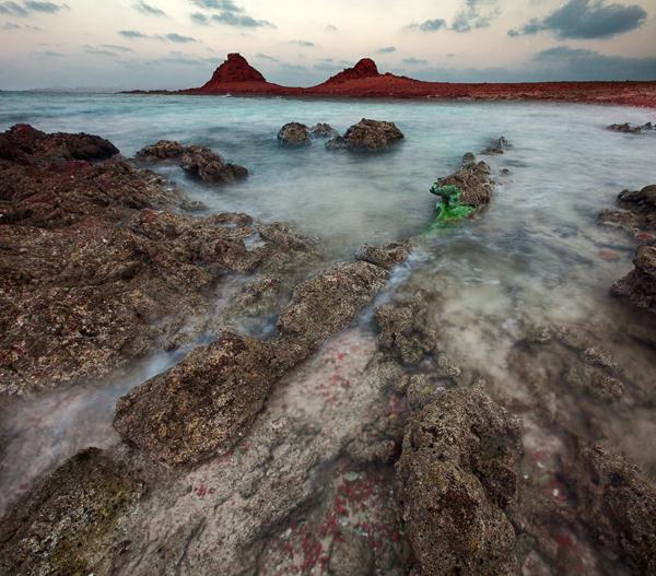 ostrov Socotra7