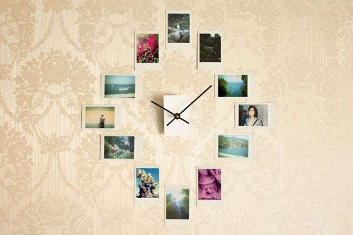 photos-wall-3