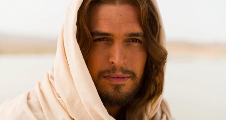 Gallery images; Jesus (DIOGO MORGADO)