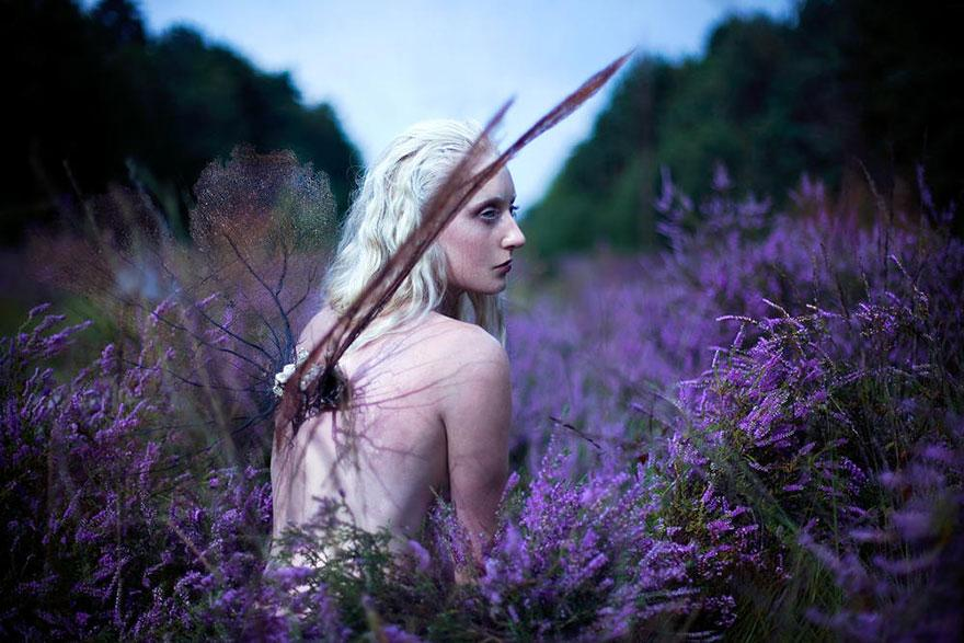 surreal-photography-kirsty-mitchell-20