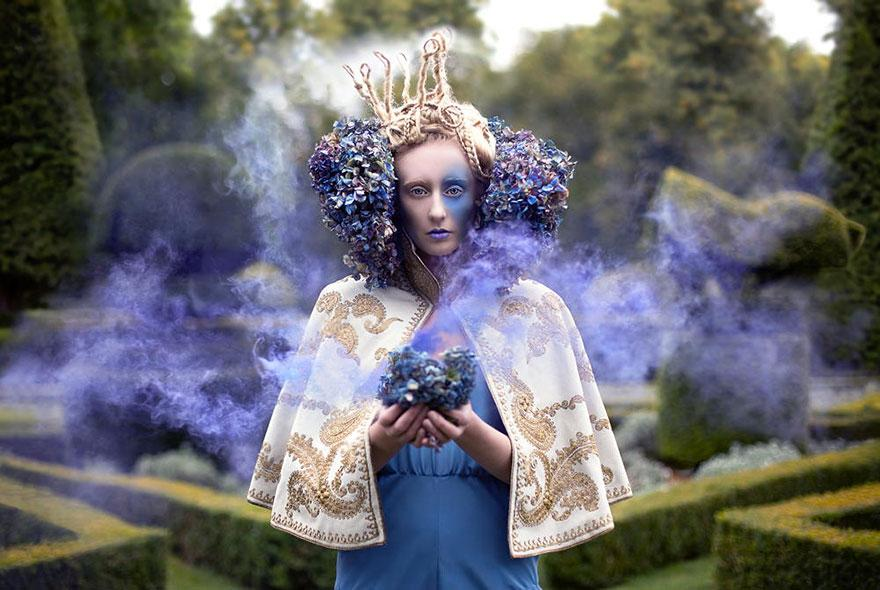 surreal-photography-kirsty-mitchell-24