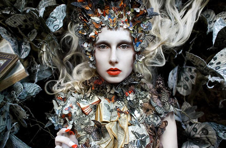 surreal-photography-kirsty-mitchell-26