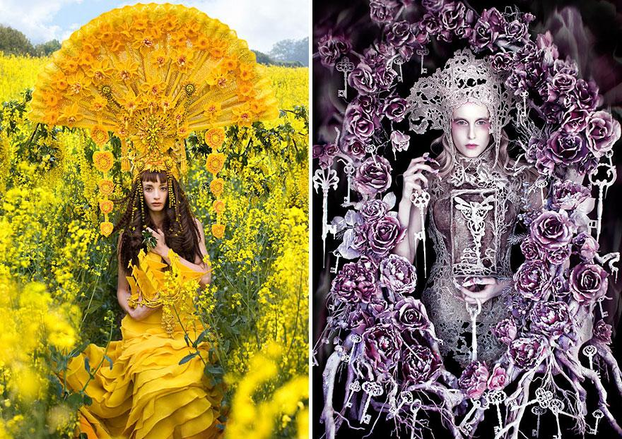 surreal-photography-kirsty-mitchell-32