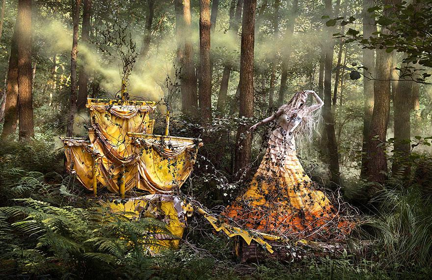 surreal-photography-kirsty-mitchell-4