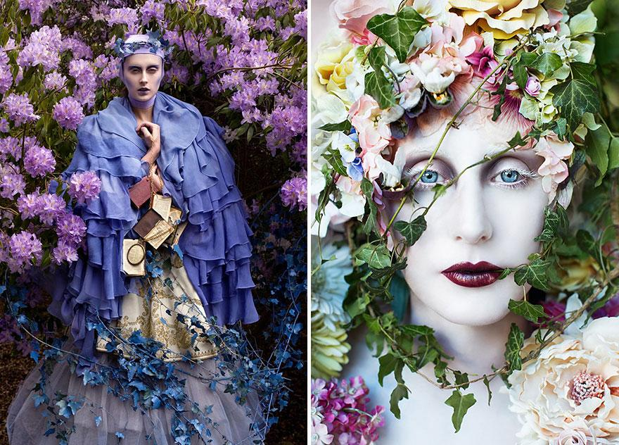 surreal-photography-kirsty-mitchell-6