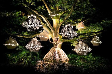 surreal-photography-kirsty-mitchell-8
