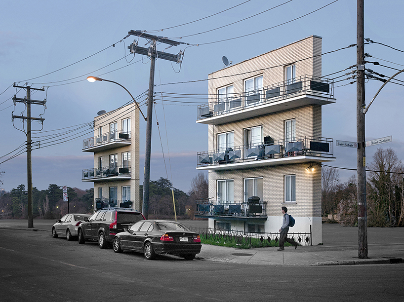 zacharie-gaudrillot-roy-isolates-building-facades-designboom-50 (1)