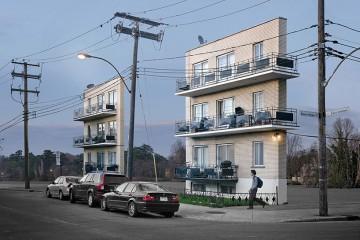 zacharie-gaudrillot-roy-isolates-building-facades-designboom-50-1