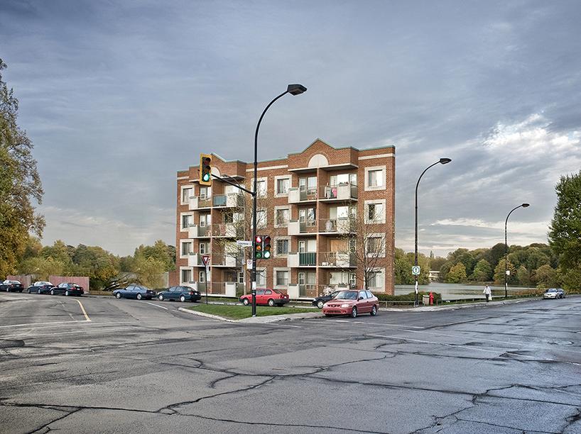 zacharie-gaudrillot-roy-isolates-building-facades-designboom-52