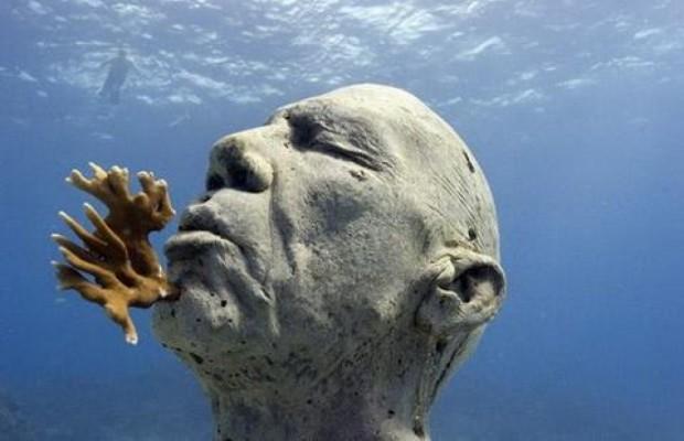 Cancun-Underwater-Museum1-620x400