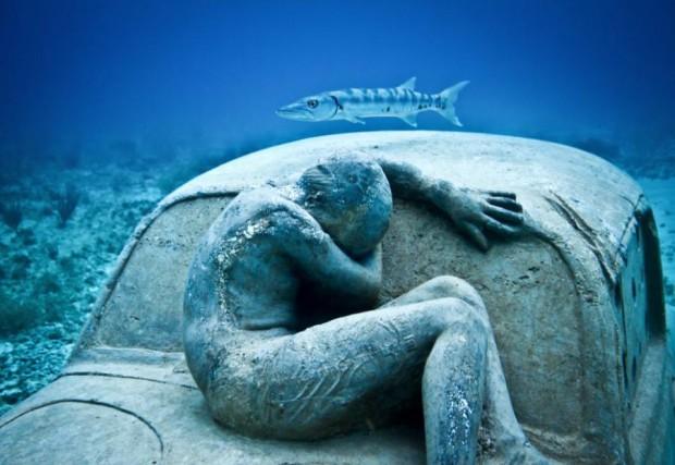 Cancun-Underwater-Museum10-620x427