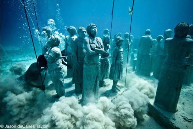 Cancun-Underwater-Museum11-620x413
