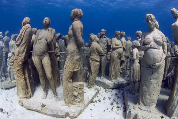 Cancun-Underwater-Museum12-620x414