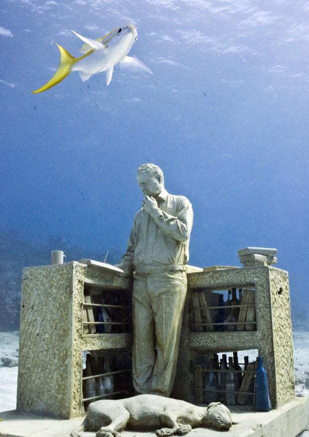 Cancun-Underwater-Museum13-620x877