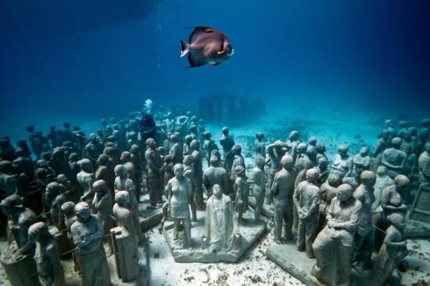 Cancun-Underwater-Museum2-620x413