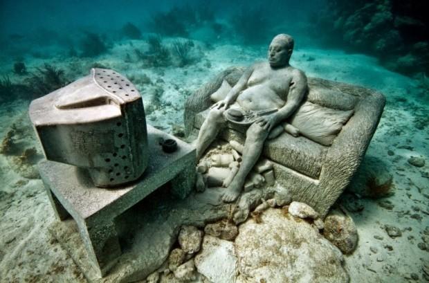 Cancun-Underwater-Museum3-620x409