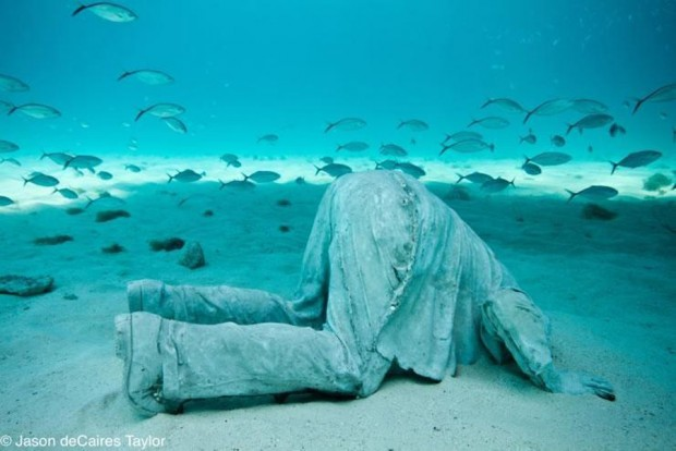 Cancun-Underwater-Museum4-620x414