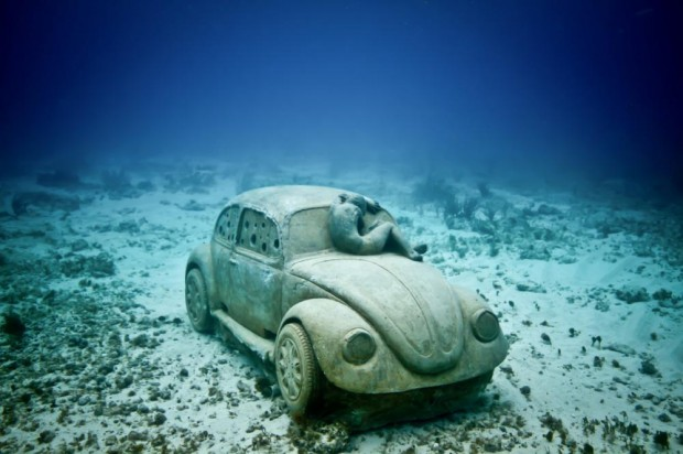 Cancun-Underwater-Museum6-620x412