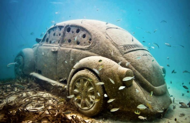 Cancun-Underwater-Museum7-620x403