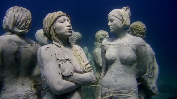 Cancun-Underwater-Museum8-620x348