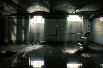 Hitlerova nemocnice6