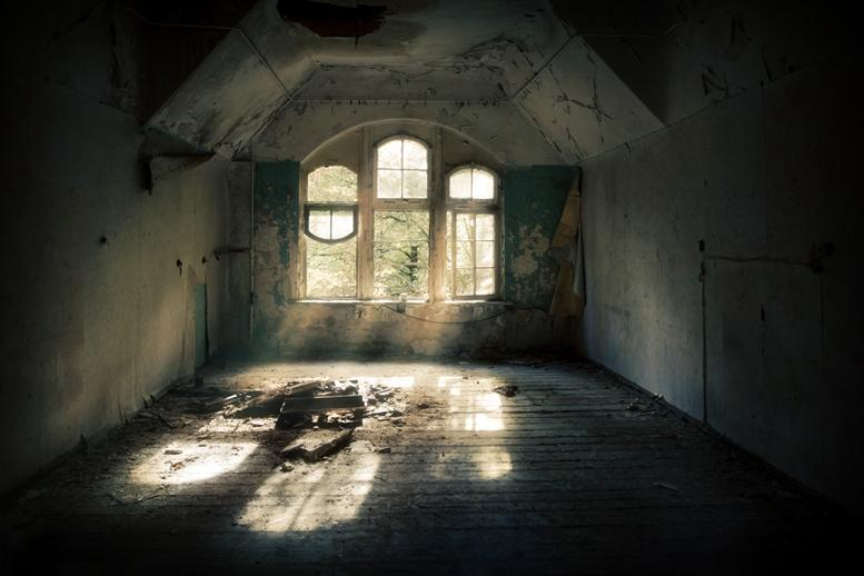 Hitlerovo sanatorium3