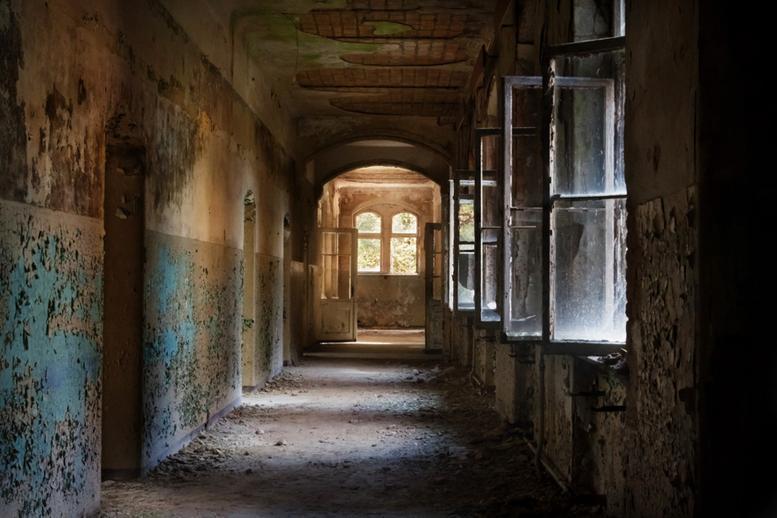 Hitlerovo sanatorium5
