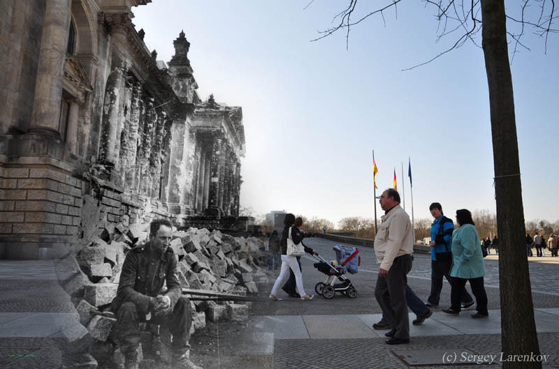 berlin-1945-2012-blending-world-war-2-photos-into-present-day