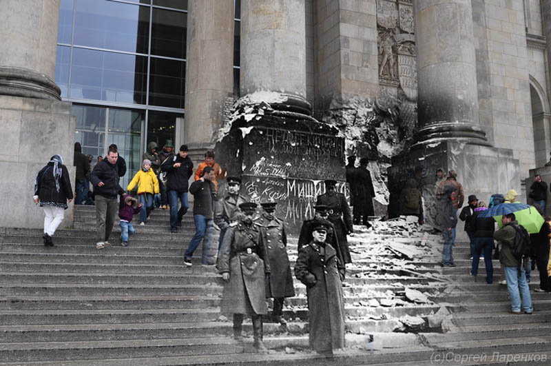 blending-scenes-from-wwii-into-present-day-berlin