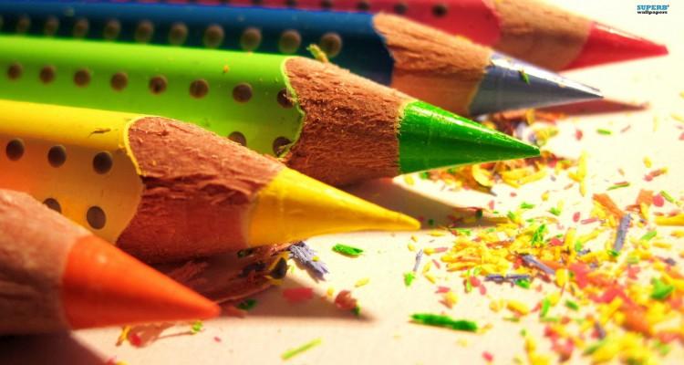 colored-pencils-6423-1920x1080-750x400