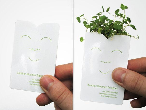 creative-business-cards-4-11-1 (1)