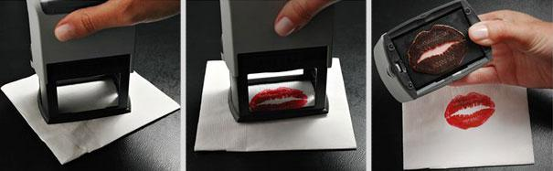 creative-business-cards-4-13-2 (1)