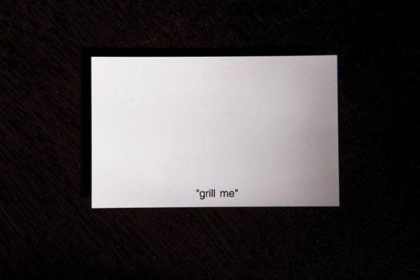 creative-business-cards-4-17-1