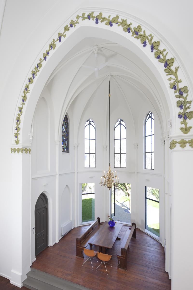 design-oude-kerken-nieuwe-functies-de-gulle-ekster-8a