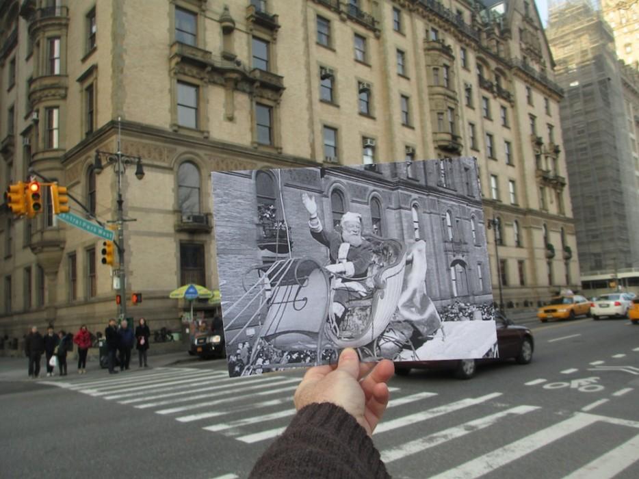 filmography-4-934x