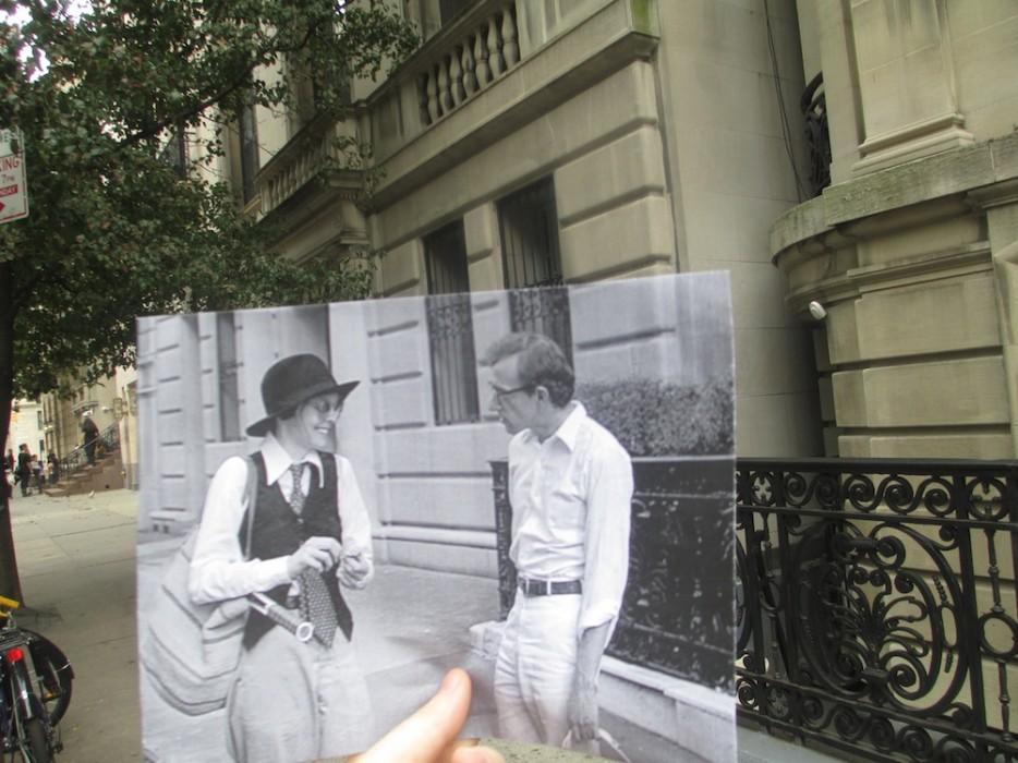 filmography-5-934x