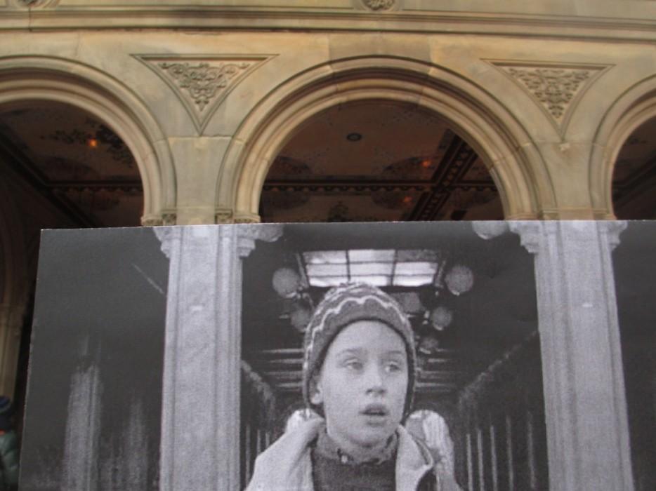filmography-8-934x